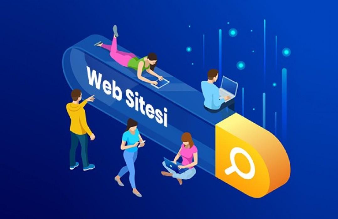Web tasarımda önemli faktörler
