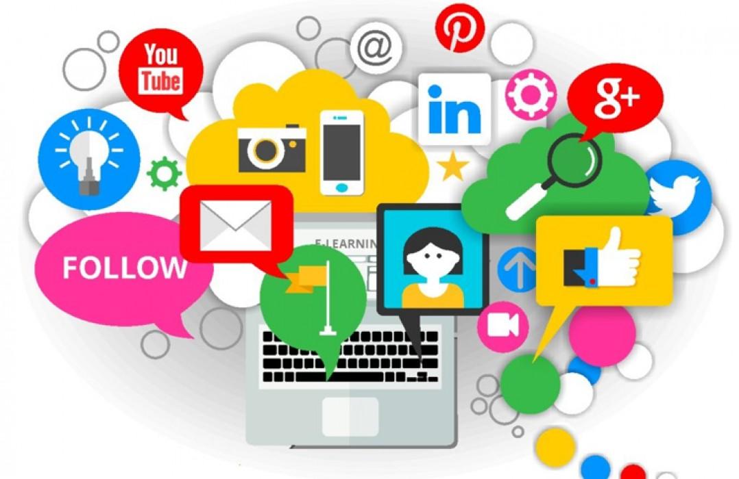 Sosyal medya içerik yönetimi